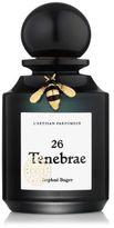L'Artisan Parfumeur Tenebrae Eau de Parfum/2.5 oz.