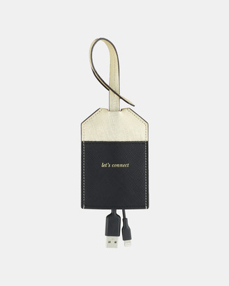 Kate Spade Portable Lightning Cable