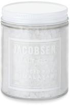 Williams-Sonoma Jacobsen Salt Co. White Grinding Salt