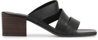 Senso Kayla 50mm strappy sandals