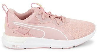 Puma Nrgy Dynamo Soft Foam Knit Sneakers