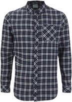 Craghoppers Men's Brigden Long Sleeve Shirt