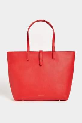 Jack Wills rothlay shopper bag