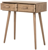Safavieh Dean 2-Drawer Vanity Desk