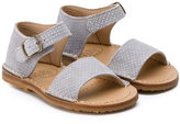 Pépé buckled sandals