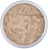 Larenim Goddess Glo Medium Bronzer Mineral Makeup 5 g Powder