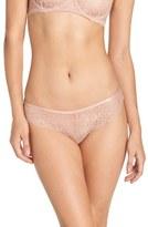 Natori Women's Belle Du Jour Bikini