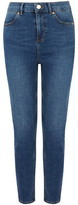 Oasis Lily Cropped Jeans