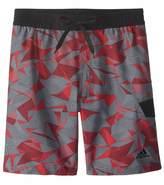 adidas Men's Sport Geo Print Volley Short 8151410