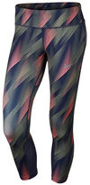 Nike Power Epic Running Crop Tights