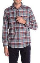 Grayers Lear 3 Long Sleeve Shirt