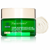 Nuxe Nuxuriance Anti-Aging Re-Densifying Night Cream