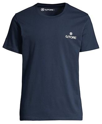 G/Fore Logo Coulda T-Shirt