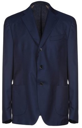 Danpol  Torino DANPOL Torino Suit jacket