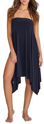 Magicsuit Handkerchief Skirt Swim Cover-Up