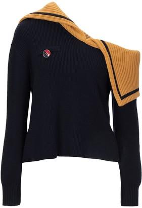Monse Sweaters