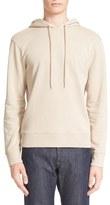 A.P.C. Men's Brook Hooded Sweatshirt