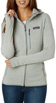 Patagonia Women%27s Performance Better Sweater Fleece