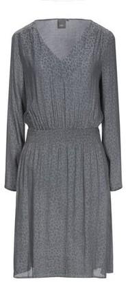 Ichi Knee-length dress