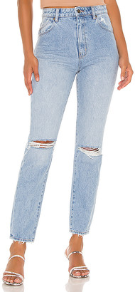 ROLLA'S Dusters Slim Straight. - size 24 (also