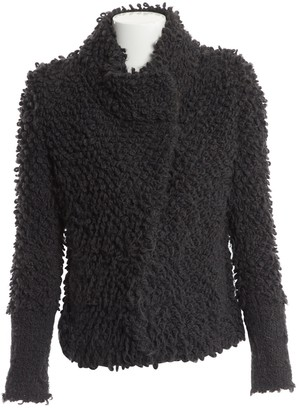 IRO Grey Knitwear for Women