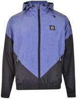Cruyff Panel Logo Jacket