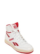 Reebok '90 Bb4006 Replica Basketball Sneakers