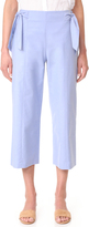 Club Monaco Ploye Pants