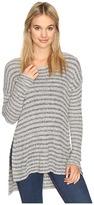 Volcom Glider Sweater Women's Sweater