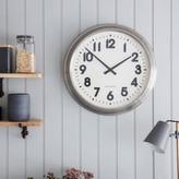Graham and Green Islington Clock