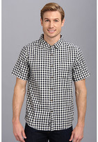 The North Face S/S Gramet Shirt