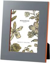 Wedgwood Vibrance Lacquer Frame