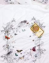 Ted Baker Enchanted Dream King Duvet Cover