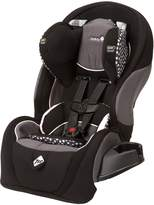 Dorel Complete Air 65 Convertible Car Seat