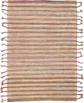 Rug Culture Tero Handmade Jute Rug, 225x155cm