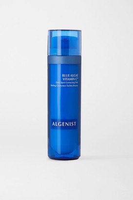 Algenist Blue Algae Vitamin C Dark Spot Correcting Peel, 45ml
