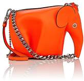 Loewe Women's Punk Elephant Mini-Bag