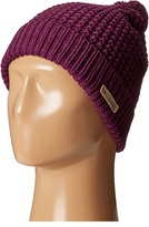 Columbia Mighty Lite Watch Cap Cold Weather Hats