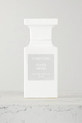 Tom Ford Eau De Parfum - Soleil Neige, 50ml