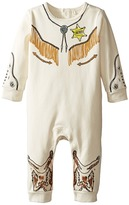 Stella McCartney Dewberry Sheriff All-In-One Boy's Jumpsuit & Rompers One Piece