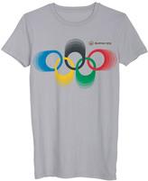 Olympics Montreal Tee Item#: 154701