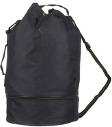 **Duffle Bag by J.W. Anderson for Topshop