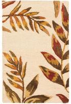 Safavieh Wheat Botanical Beige-Multi 2' x 3' Rug