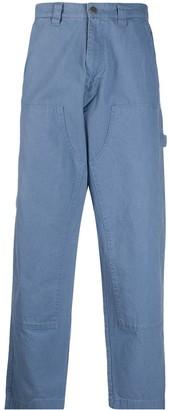 Stussy Chore Work trousers