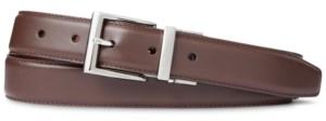 Polo Ralph Lauren Men's Reversible Leather Dress Belt