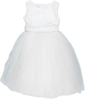 Les Gamins Dresses
