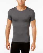 Emporio Armani Men's Crew Neck Undershirt
