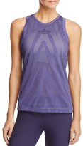adidas by Stella McCartney HIIT Train Tank