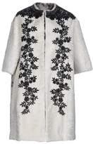 Antonio Marras Coat