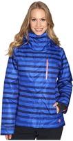 Mountain Hardwear BarnsieTM Jacket